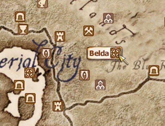 File:BeldaMapAlt.jpg