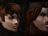 Bretón (Morrowind)
