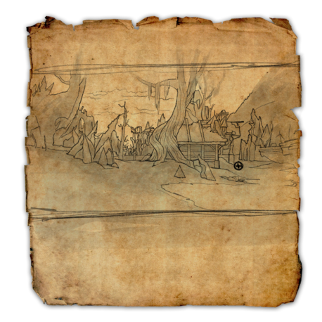 File:Coldharbour Treasure Map II.png