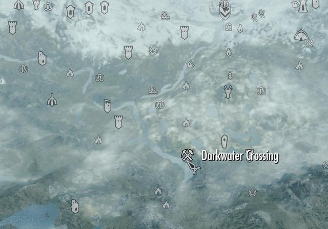 File:Darkwater Crossing Map.png