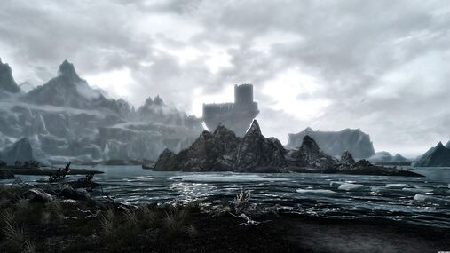 Dc-nature-college-of-winterhold-wallchan-874297