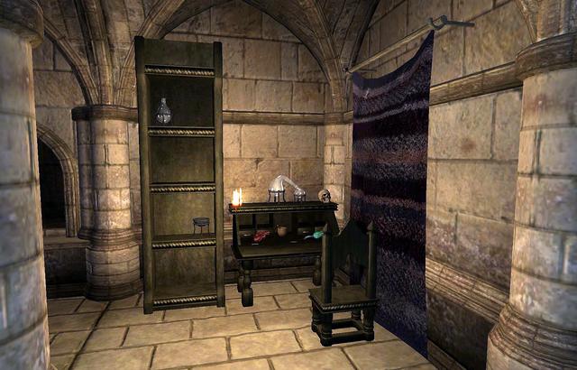 File:Deepscorn Hollow BedroomCorner.png