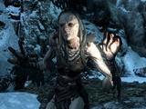 Fallaise (Dragonborn)