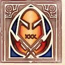 Guild dark brotherhood exec