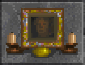 Icon Daggerfall.png