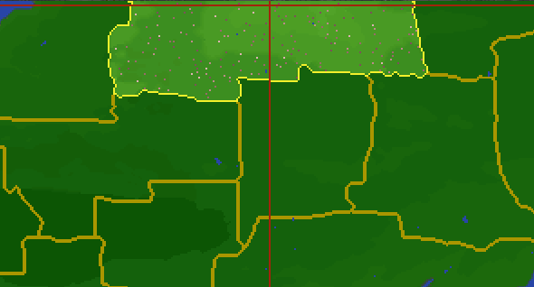 File:Ipsville map location.png