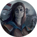 Laaneth avatar (Legends).png