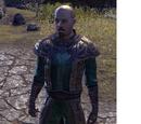 Lord Vurlop