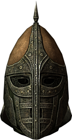 File:Markarth guard helm.png