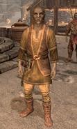 Mogrul (Dragonborn)