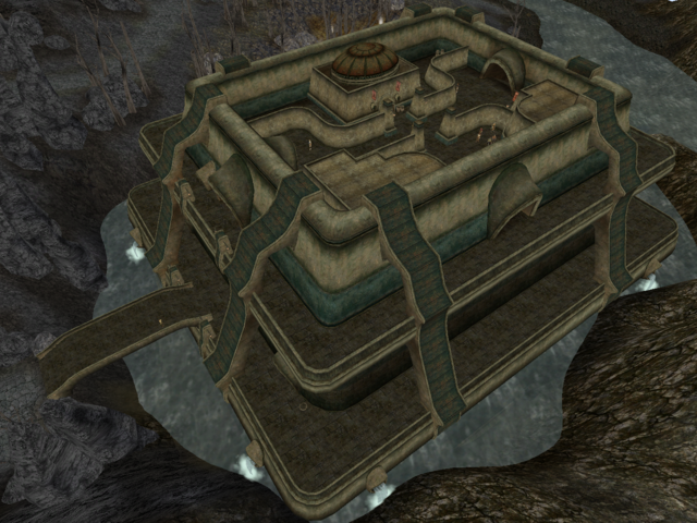 File:Molag Mar Exterior View.png