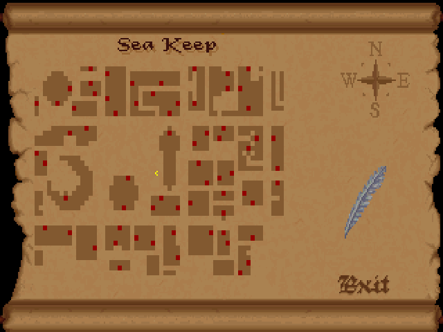 File:Sea Keep view full map.png