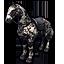 Shadowghost Horse Лошадь призрачной тени иконка