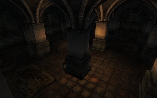 File:The Main Ingridient basement.png