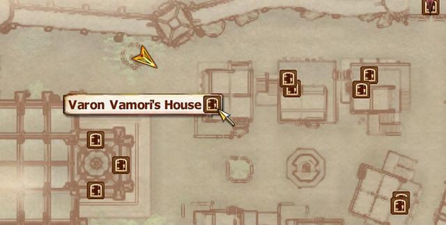 File:Varon Vamori's House MapLocation.png