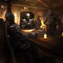 Wrothgarski ważniak (Legends)