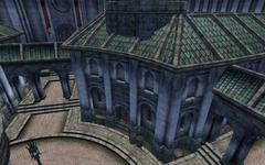 Дом Джакбена Имбельского