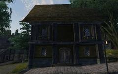 Дом РаДжахирра