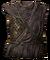 Рифтен броня