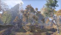 Рифт (Online) — Западные горы