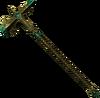 Стеклянный молот (Skyrim)