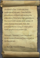 A Death Desired Page 2.png