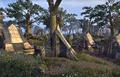 Alik'r Camp (Stormhaven).png