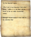 Anonymous Letter (Skyrim)V1.png