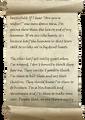 Thumbnail for version as of 19:58, May 8, 2014