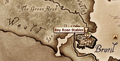 Bay Roan Stables Maplocation.png