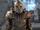 Captain Priscus (Online)