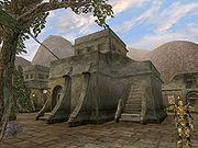 Casa Hlaalu