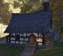 Donella's House