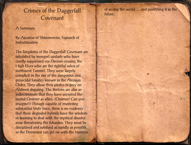File:Crimes of the Daggerfall Covenant.png