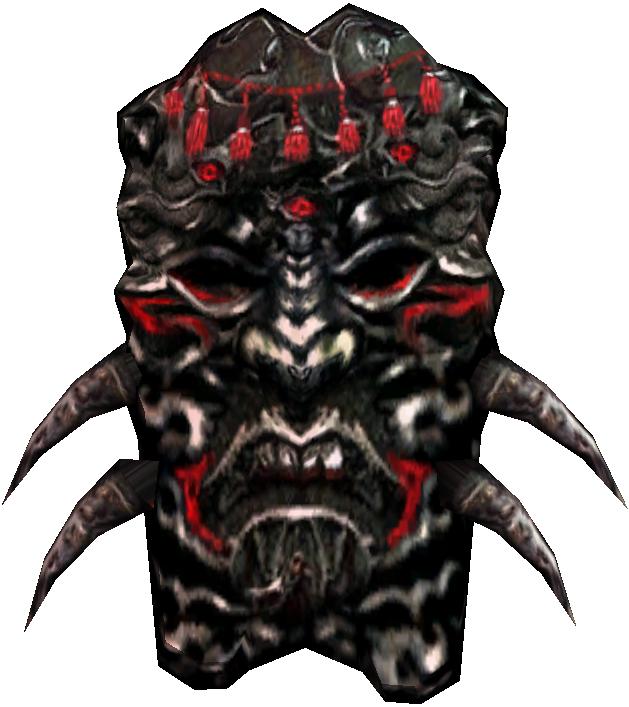 Daedric Tower Shield | Elder Scrolls | FANDOM powered by Wikia