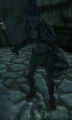 Dark Seducer Turnkey.png