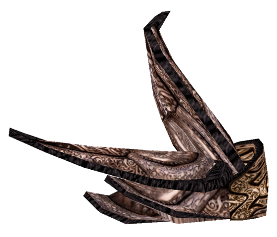 File:Her Hand's Left Pauldron (Tribunal).png