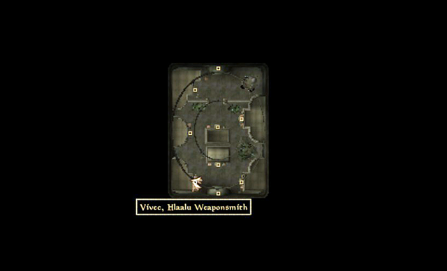 File:Hlaalu Weaponsmith MapLocation.png