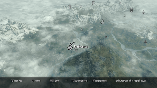 File:Karthwasten on Map.png