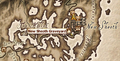 New Sheoth Graveyard MapLocation.png