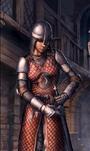 Patrol ze Skingradu (Legends)