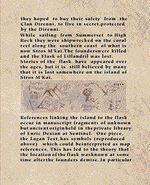 Rgbks elven artifact 02