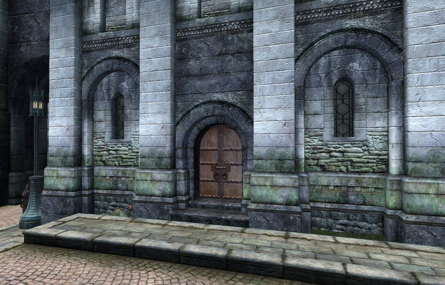 File:S'rathad's House.png