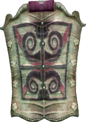 File:Shield of True Horn.png