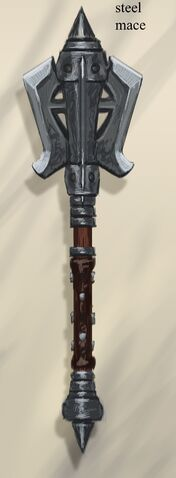 File:Steel Mace.jpg