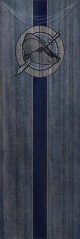 File:TESIV Banner Arena Blue.png