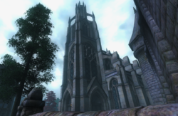 TESIV Location Skingrad 5