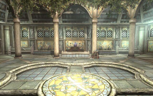 File:Temple of Kynareth Whiterun.jpg