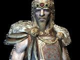 Балгруф Старший