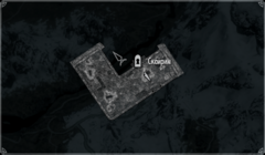 Дом Хода и Гердур - план